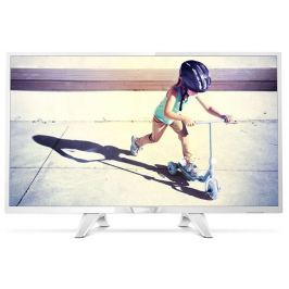 Philips 32PHS4032/12, 32 HD Ultra slim LED TV, DVB- T2/C/S2
