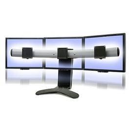 Ergotron LX Triple Display Lift Stand-trojitý stojan pro LCD