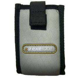 EXErace Brašna na telefon s klipem na řídítka
