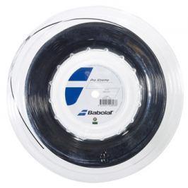 Babolat Tenisový výplet  Pro Extreme Black 1,25 mm (200 m)