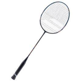 Babolat Badmintonová raketa  X-Feel Essential