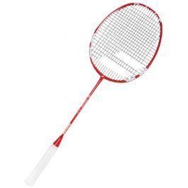 Babolat Badmintonová raketa  Prime Blast