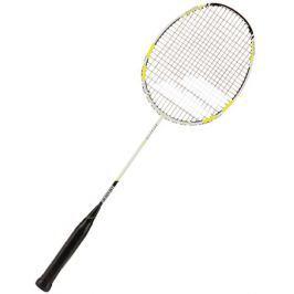 Babolat Badmintonová raketa  Satelite Lite