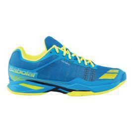 Babolat Pánská tenisová obuv  Jet AC, EUR 42.5 / UK 8.5 (BABOLAT)
