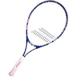 Babolat Dětská tenisová raketa  B´Fly 25 2017