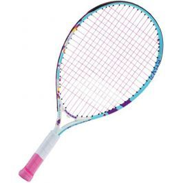 Babolat Dětská tenisová raketa  B´Fly 21 2017