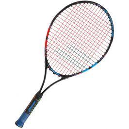 Babolat Dětská tenisová raketa  BallFighter 25 2017