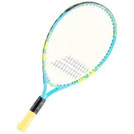 Babolat Dětská tenisová raketa  BallFighter 21 2017