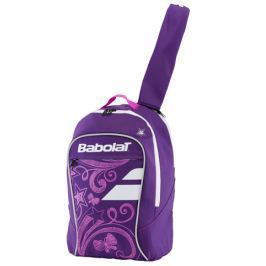 Babolat Batoh na rakety  Backpack Junior Purple