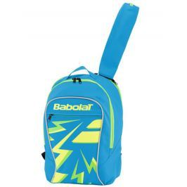 Babolat Batoh na rakety  Backpack Junior Blue