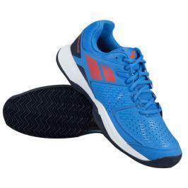 Babolat Pánská tenisová obuv  Pulsion Drive Clay, EUR 44.0 / UK 9.5 (BABOLAT)