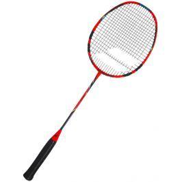 Babolat Badmintonová raketa  Prime Blast 2018