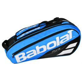 Babolat Taška na rakety  Pure Drive Racket Holder X6 2018