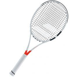 Babolat Tenisová raketa  Pure Strike Junior 25