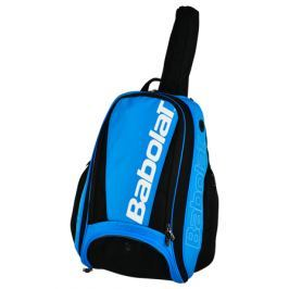 Babolat Batoh na rakety  Pure Drive Backpack 2018