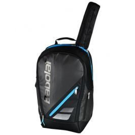 Babolat Batoh na rakety  Team Line Backpack Expandable Blue