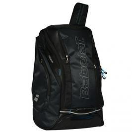 Babolat Batoh na rakety  Team Line Backpack Maxi Black