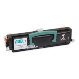 Abel Toner LEXMARK E230/330 2500str.+SmartChip