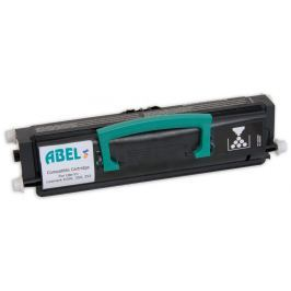 Abel Toner LEXMARK E250/350/352 3500str.+SmartChip