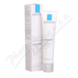 LA ROCHE POSAY LA ROCHE-POSAY Cicaplast gel B5 40ml