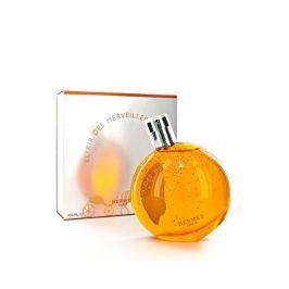 Hermes Elixir Des Merveilles - EDP, 50 ml