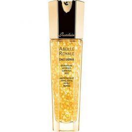 Guerlain Pleťové sérum Abeille Royale (Daily Repair Serum) 30 ml