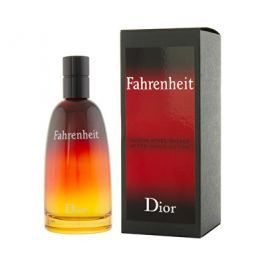 Dior Christian Fahrenheit AS 50 ml M
