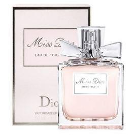 Dior Christian Christian Dior  - Miss Dior (2013) 50ml Toaletní voda  W