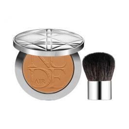 Dior Kompaktní ultra lehký pudr (skin Nude Air Powder) 10 g, 030 Beige Moyen