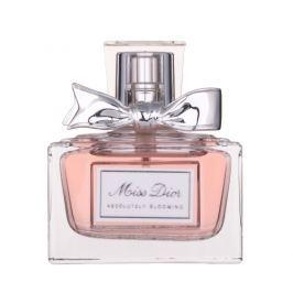 Dior Christian Christian Dior  - Miss Dior Absolutely Blooming 30ml Parfémovaná voda  W