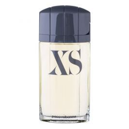 Paco Rabanne XS AS 100 ml M