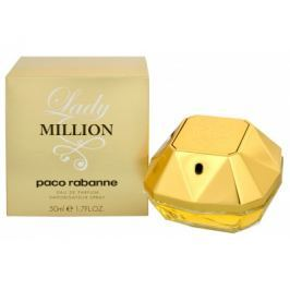 Paco Rabanne Lady Million - EDP 80 ml