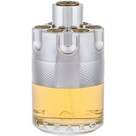 Azzaro Wanted EDT 100 ml M