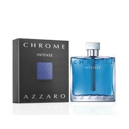 Azzaro Chrome Intense - EDT, 100 ml