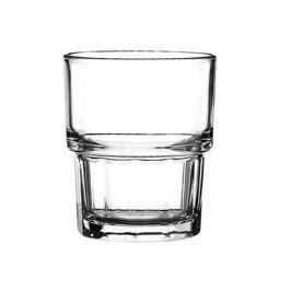 VETRO-PLUS PASABAHCE Sklenice NEXT 160 ml, A12