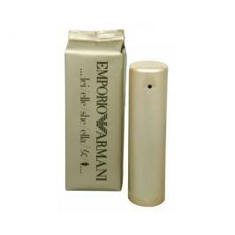 Armani Emporio She - EDP 30 ml