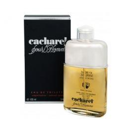 Cacharel Pour Homme EDT 100 ml M, 100 ml