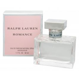 Ralph Lauren Romance - EDP 100 ml, 100 ml