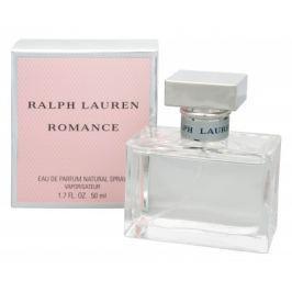 Ralph Lauren Romance - EDP 100 ml, 100 ml