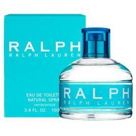 Ralph Lauren - Ralph 100ml Toaletní voda  W