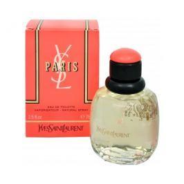 Yves Saint Laurent Paris - EDT, 125 ml