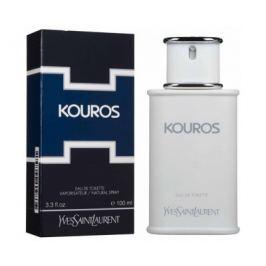 Yves Saint Laurent Kouros - EDT 50 ml