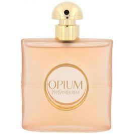 Yves Saint Laurent Opium Vapeurs de Parfum EDT 50 ml W