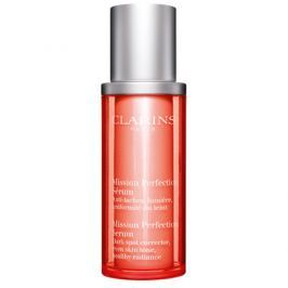 Clarins Sérum proti pigmentovým skvrnám (Mission Perfection Serum) 50 ml