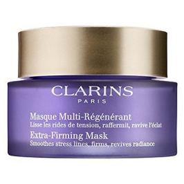 Clarins Zpevňující maska na pleť (Extra Firming Mask) 75ml