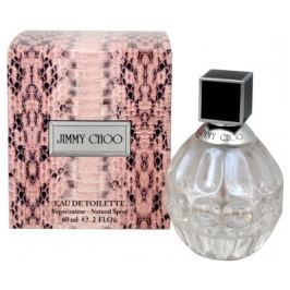 Jimmy Choo - EDT 100 ml