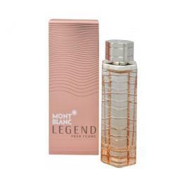 Mont Blanc Legend Pour Femme EDP 50 ml W