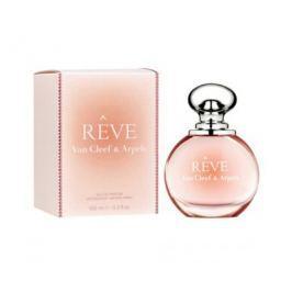 Van Cleef & Arpels Van Cleef & Arpels Reve - EDP 50 ml