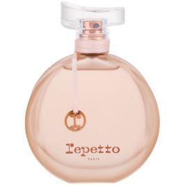 Repetto 80ml Parfémovaná voda  W