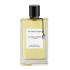 Van Cleef & Arpels Van Cleef & Arpels Collection  - Extraordinaire California Reverie 75ml Parfémovaná voda  W, 75 ml